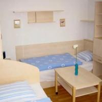Apartmán STANDARD 2