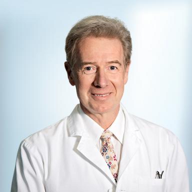 Doc. MUDr. Luboš Dražan, Ph.D.