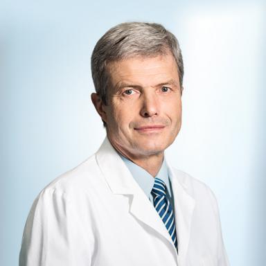MUDr. David Štěpán